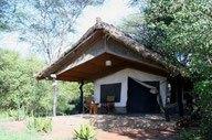 Ikoma Bush Camp