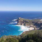 Generalites – notre carnet de route en afrique du sud