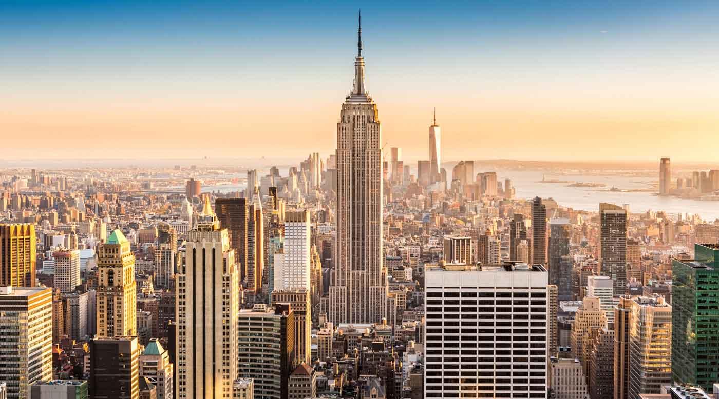 generalites – notre carnet de route a new york
