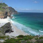 Parcours Afrique du sud